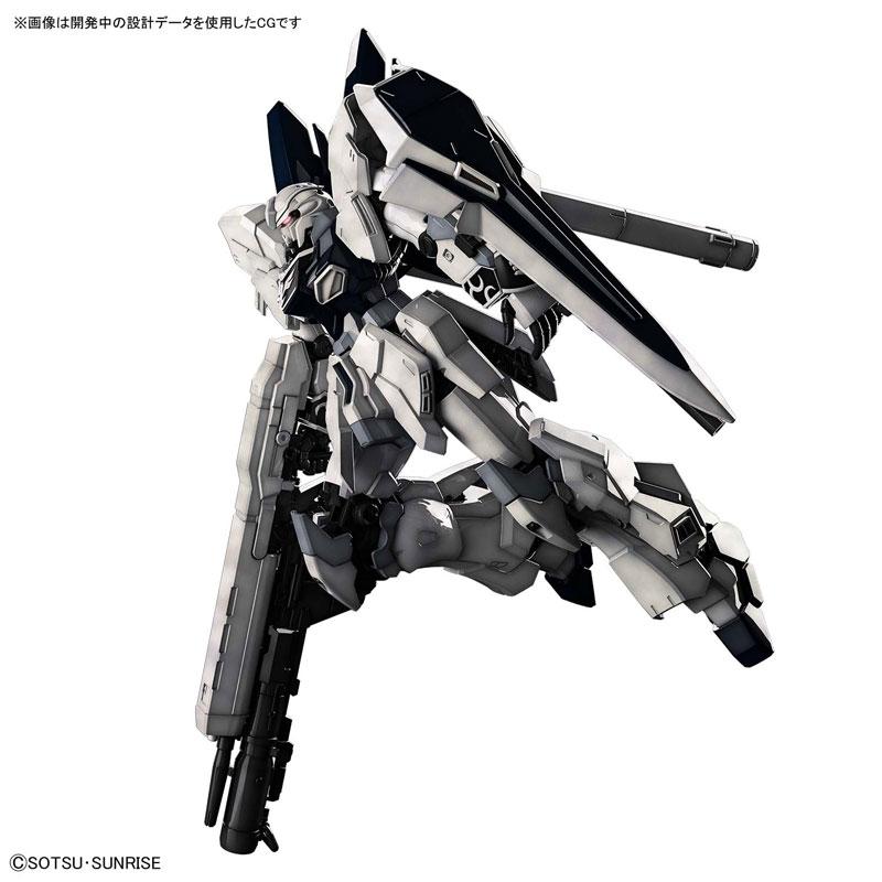 HGUC 1/144『シナンジュ・スタイン(ナラティブVer.)|機動戦士ガンダムNT』プラモデル-003