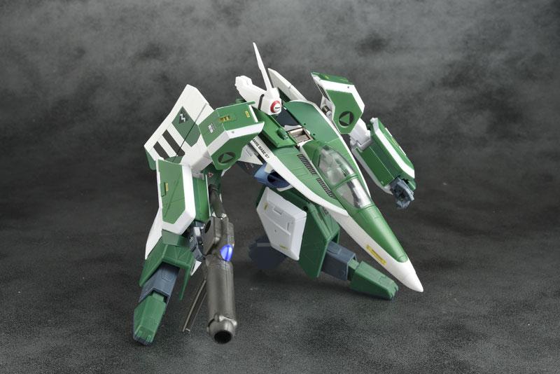 機甲創世記モスピーダ『可変レギオス イオタタイプ』アクションフィギュア-001