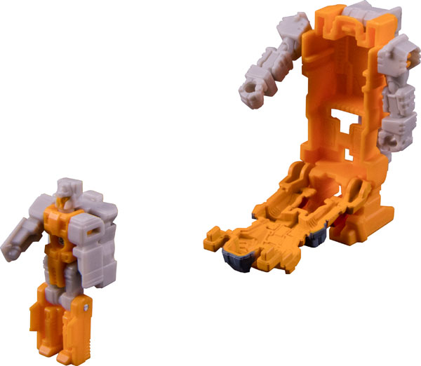 トランスフォーマー パワーオブザプライム『PP-34 オートボット テイルゲイト』可変可動フィギュア-006
