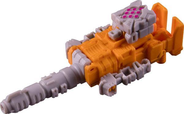 トランスフォーマー パワーオブザプライム『PP-34 オートボット テイルゲイト』可変可動フィギュア-010