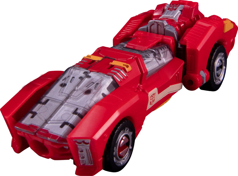 トランスフォーマー パワーオブザプライム『PP-35 オートボットノヴァスター』可変可動フィギュア-003