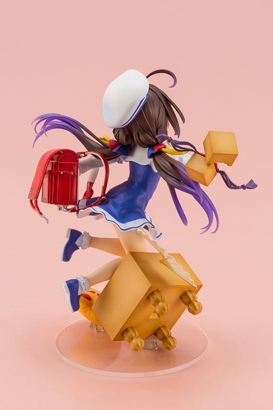 りゅうおうのおしごと! 雛鶴あい 1/7 完成品フィギュア-003