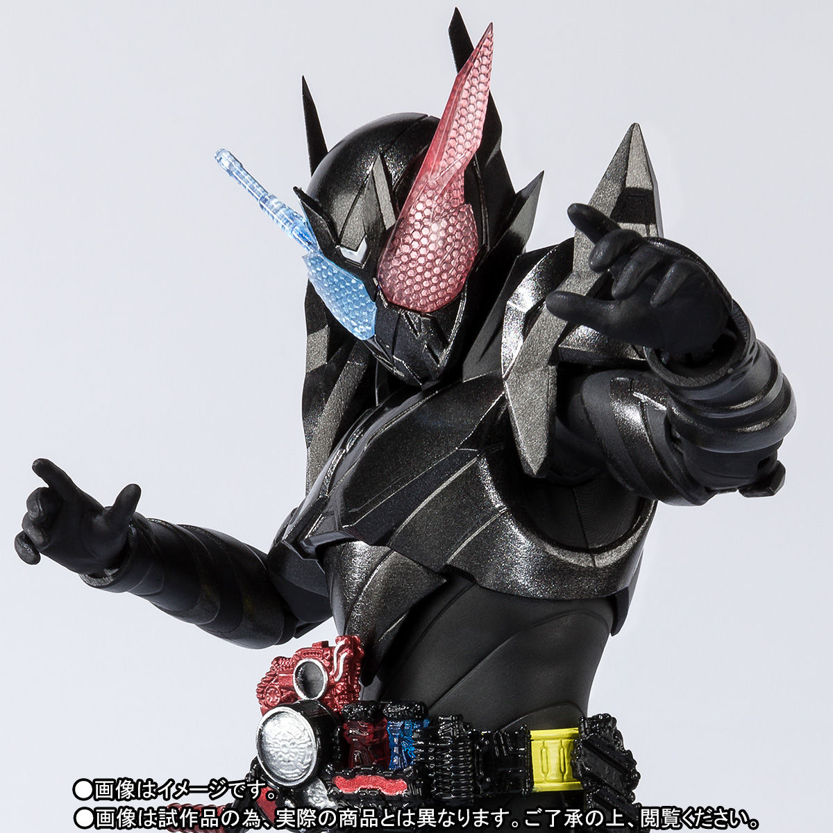 ROBOT魂 〈SIDE MS〉『RX-78-2 ガンダム & Gファイター ver. A.N.I.M.E.~リアルタイプカラー~』可動フィギュア-009
