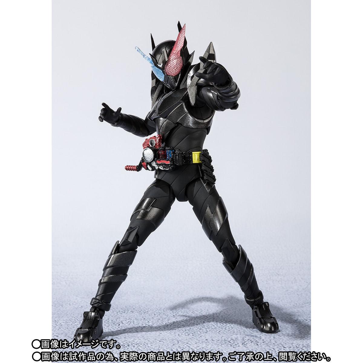 ROBOT魂 〈SIDE MS〉『RX-78-2 ガンダム & Gファイター ver. A.N.I.M.E.~リアルタイプカラー~』可動フィギュア-010