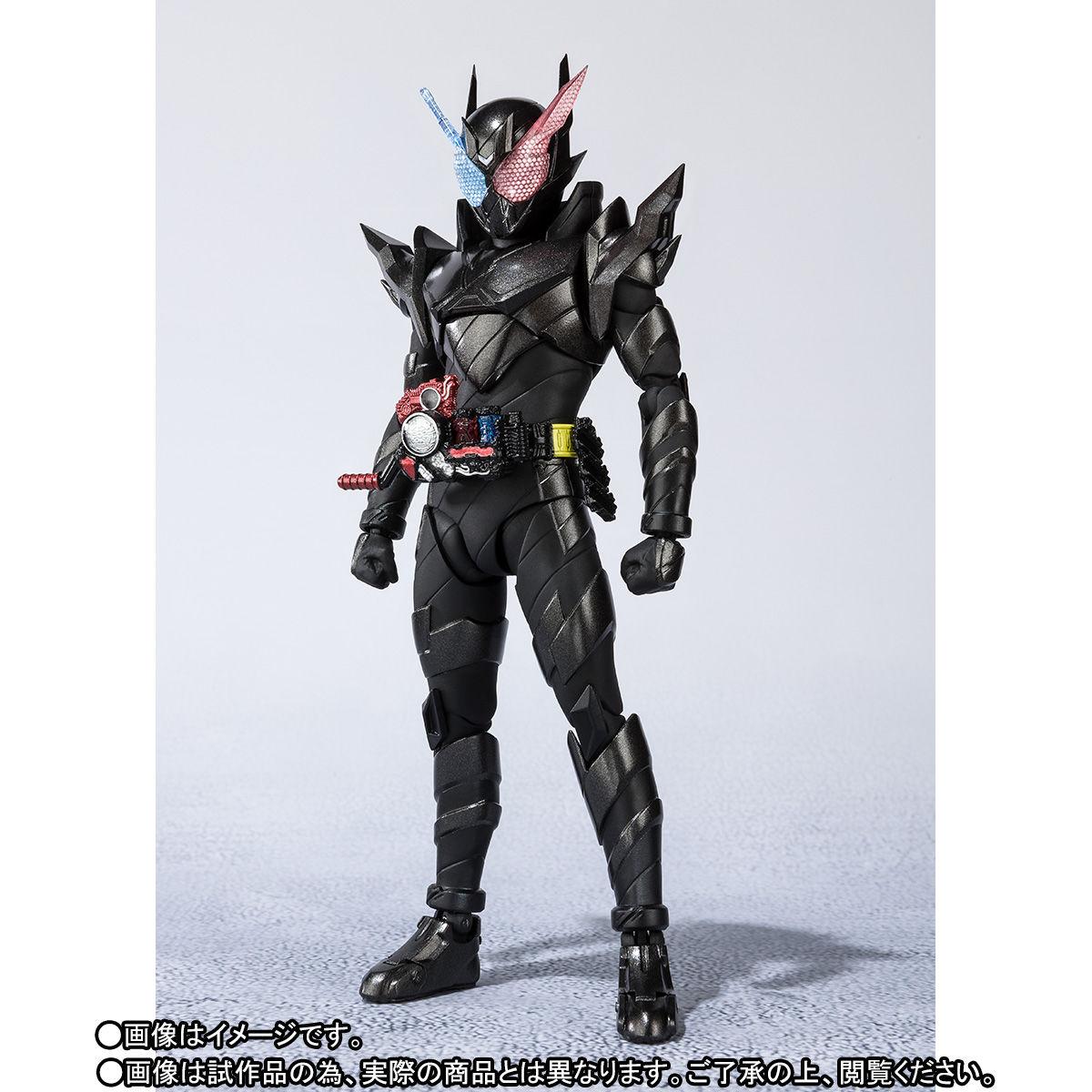 ROBOT魂 〈SIDE MS〉『RX-78-2 ガンダム & Gファイター ver. A.N.I.M.E.~リアルタイプカラー~』可動フィギュア-011