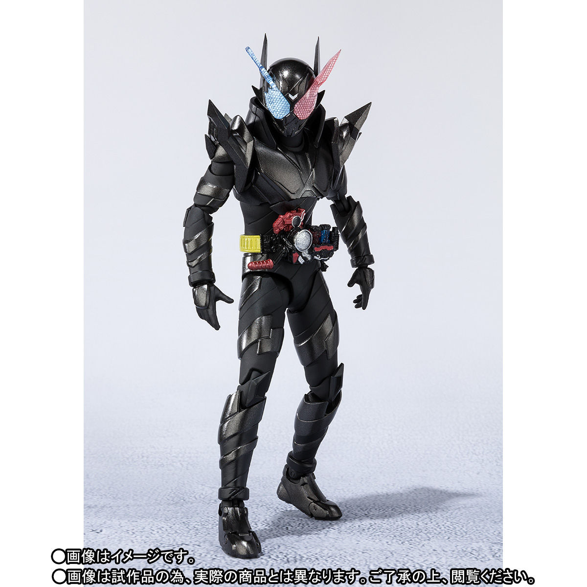 ROBOT魂 〈SIDE MS〉『RX-78-2 ガンダム & Gファイター ver. A.N.I.M.E.~リアルタイプカラー~』可動フィギュア-012