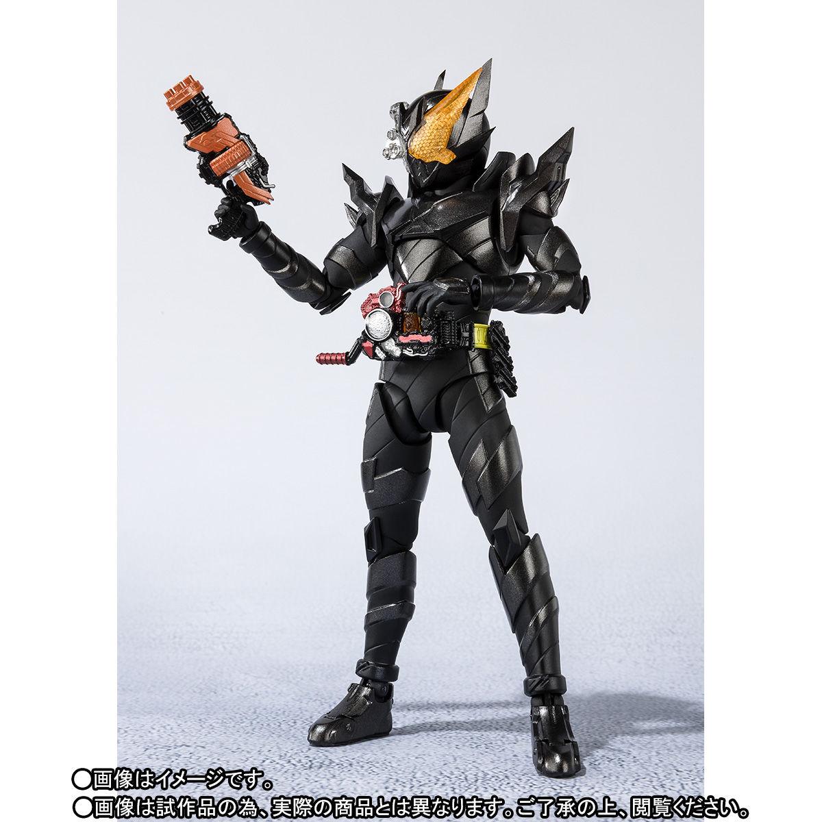 ROBOT魂 〈SIDE MS〉『RX-78-2 ガンダム & Gファイター ver. A.N.I.M.E.~リアルタイプカラー~』可動フィギュア-013