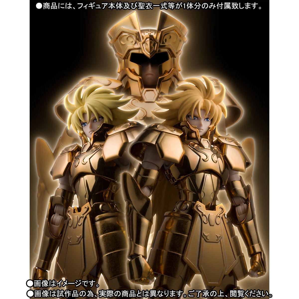 ROBOT魂 〈SIDE MS〉『RX-78-2 ガンダム & Gファイター ver. A.N.I.M.E.~リアルタイプカラー~』可動フィギュア-015