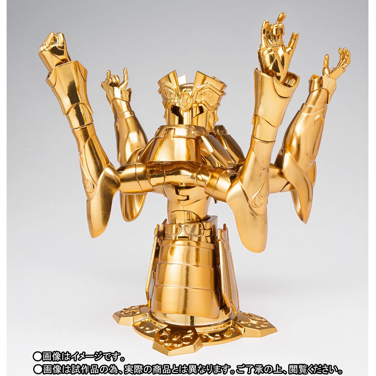 ROBOT魂 〈SIDE MS〉『RX-78-2 ガンダム & Gファイター ver. A.N.I.M.E.~リアルタイプカラー~』可動フィギュア-017