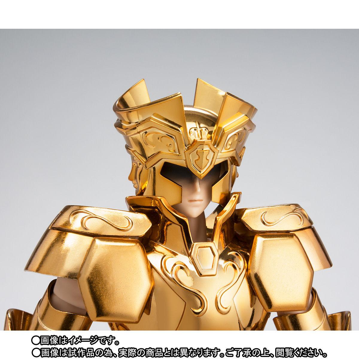ROBOT魂 〈SIDE MS〉『RX-78-2 ガンダム & Gファイター ver. A.N.I.M.E.~リアルタイプカラー~』可動フィギュア-020