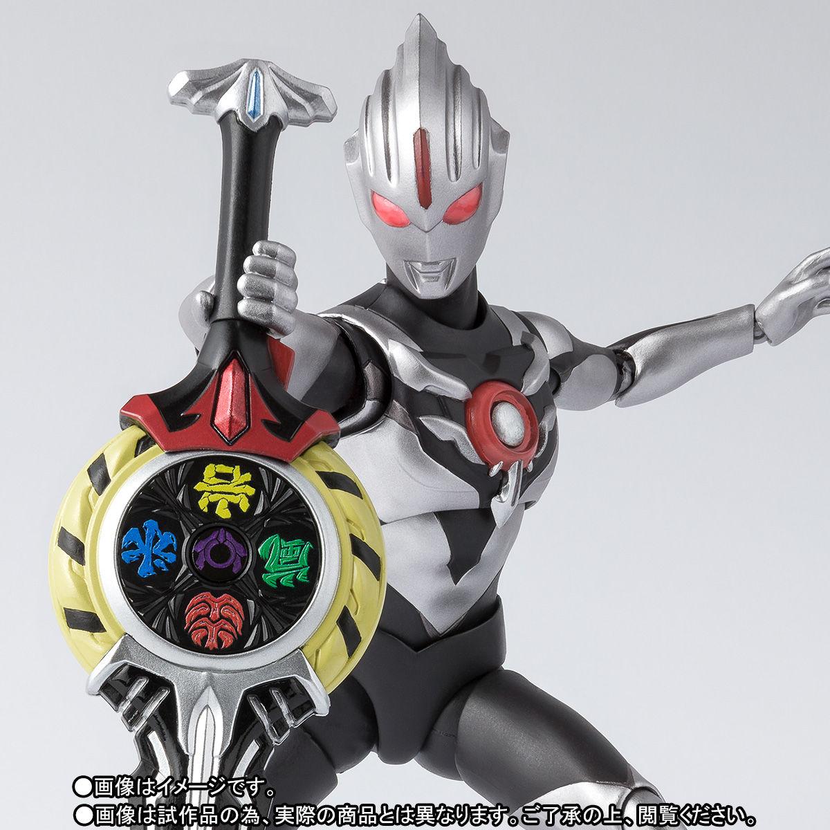 ROBOT魂 〈SIDE MS〉『RX-78-2 ガンダム & Gファイター ver. A.N.I.M.E.~リアルタイプカラー~』可動フィギュア-023