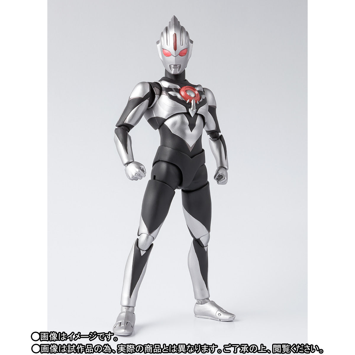 ROBOT魂 〈SIDE MS〉『RX-78-2 ガンダム & Gファイター ver. A.N.I.M.E.~リアルタイプカラー~』可動フィギュア-025