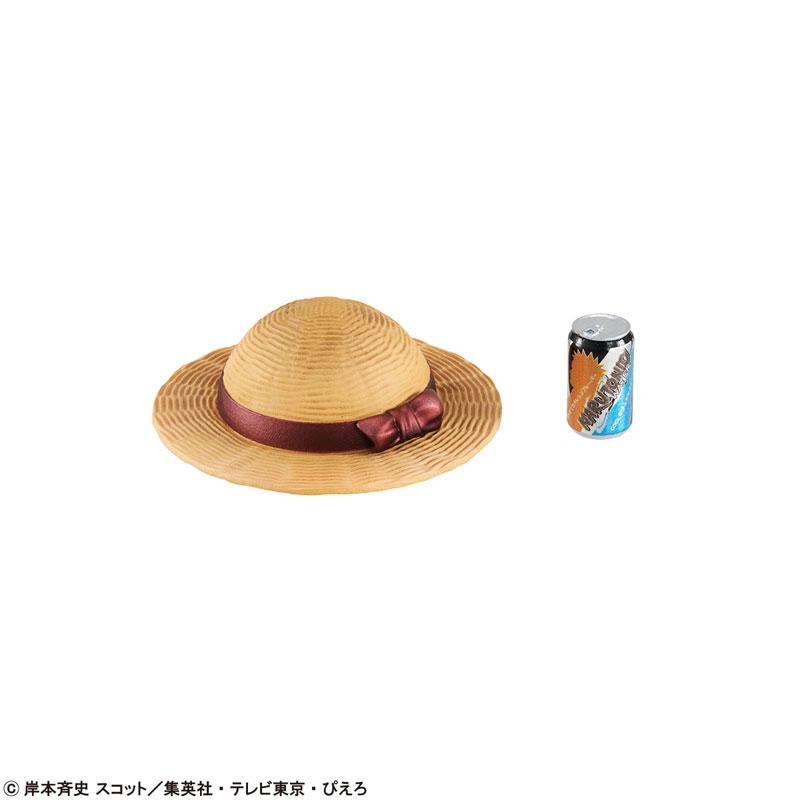 NARUTOギャルズ『春野サクラ Ver.Splash|NARUTO-ナルト- 疾風伝』完成品フィギュア-010