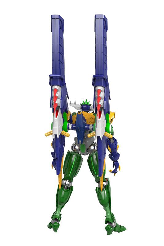 DH合金『鋼鉄ジーグ』可動フィギュア-005