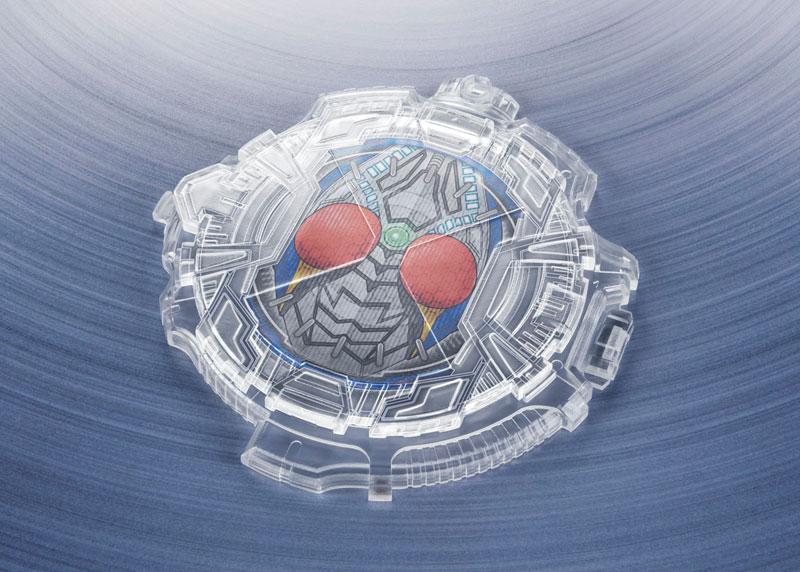 S.H.フィギュアーツ『仮面ライダーブレイド -Kamen Rider Kicks Ver.-』可動フィギュア-002