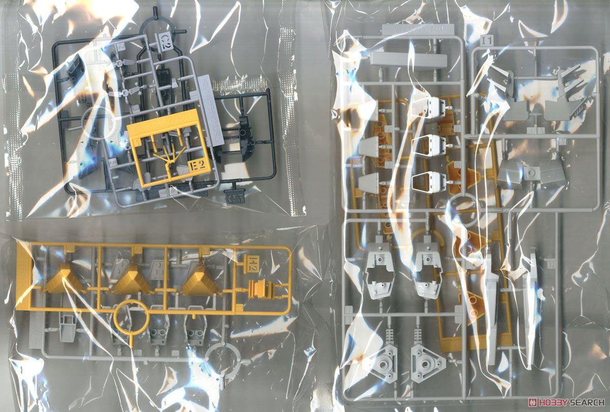 HGUC『ナラティブガンダム A装備』ガンダムNT 1/144 プラモデル-018