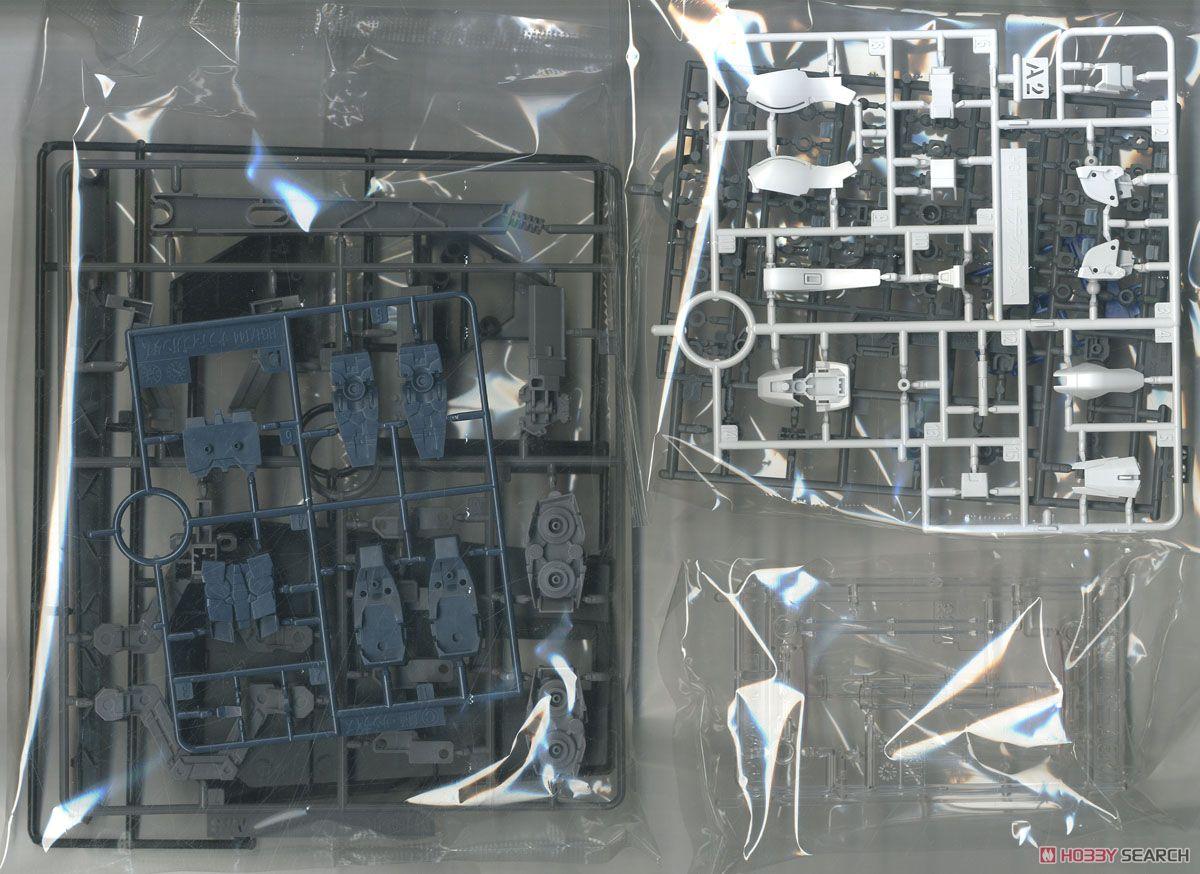 HGUC『ナラティブガンダム A装備』ガンダムNT 1/144 プラモデル-020