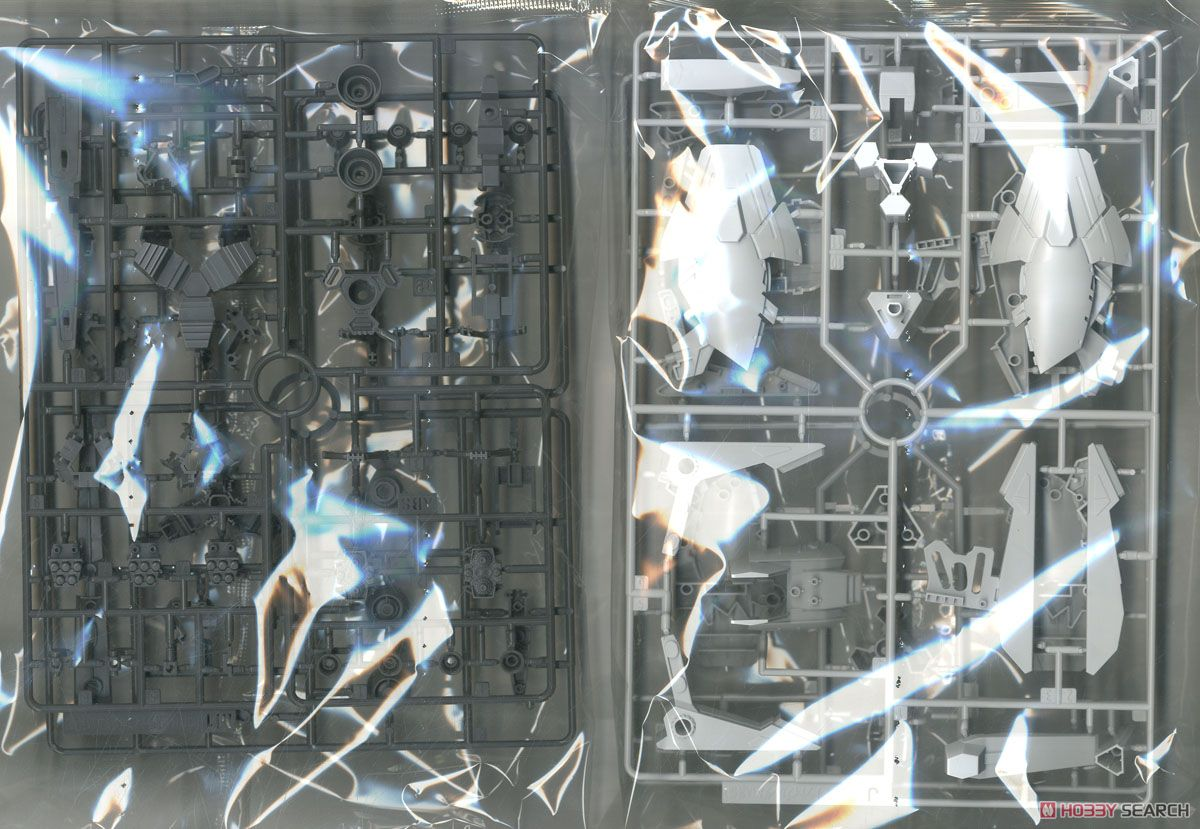 HGUC『ナラティブガンダム A装備』ガンダムNT 1/144 プラモデル-021