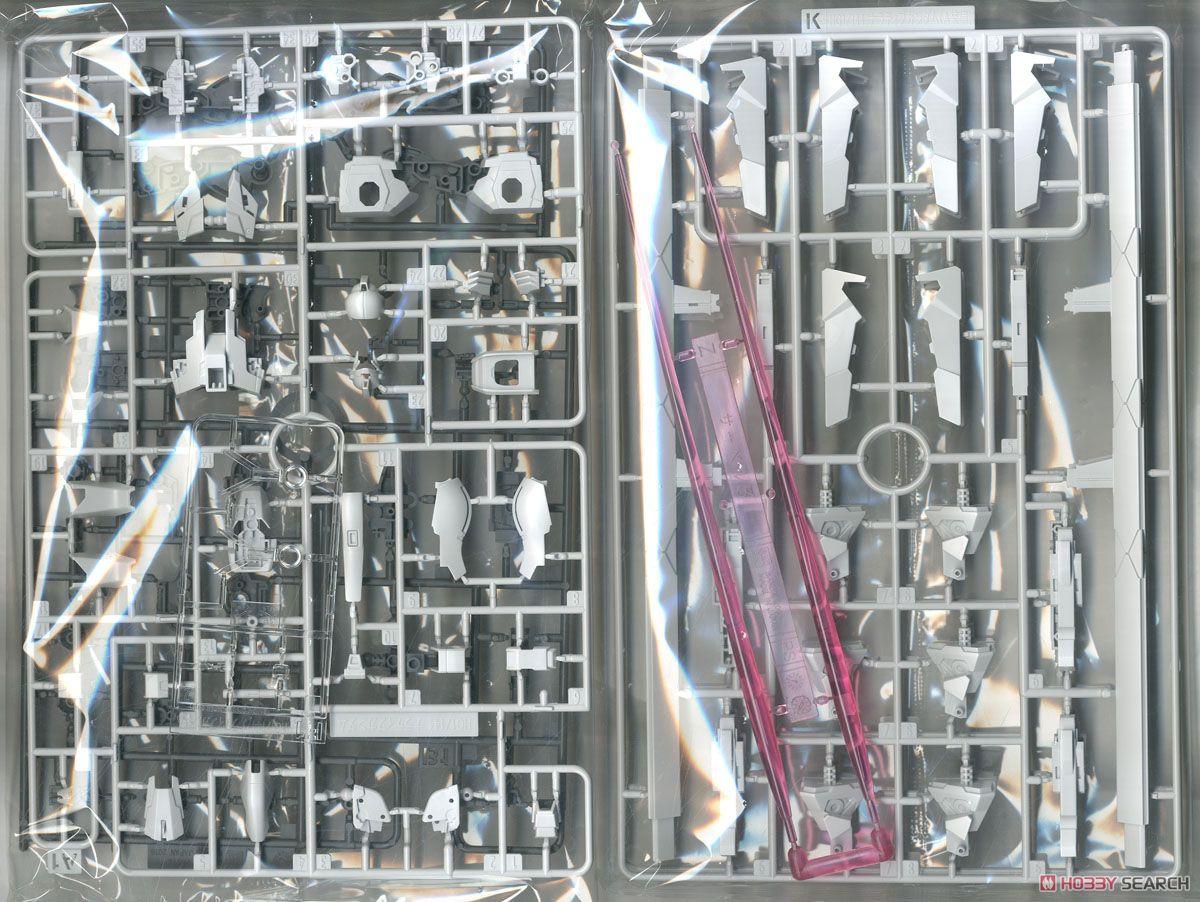 HGUC『ナラティブガンダム A装備』ガンダムNT 1/144 プラモデル-022