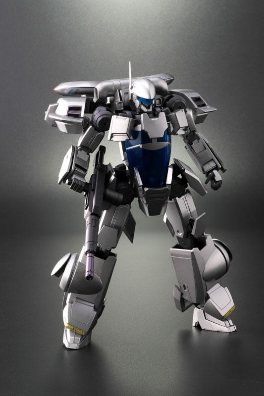 ナイトストライカー『インターグレイXsi』1/32 プラモデル-001
