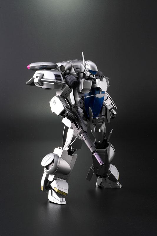 ナイトストライカー『インターグレイXsi』1/32 プラモデル-003
