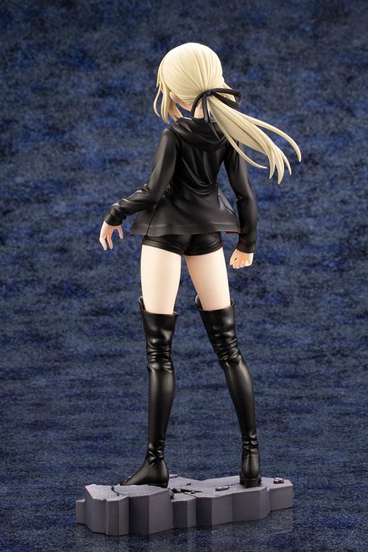 Fate/Grand Order『セイバー/アルトリア・ペンドラゴン〔オルタ〕私服ver.』1/7 完成品フィギュア-003