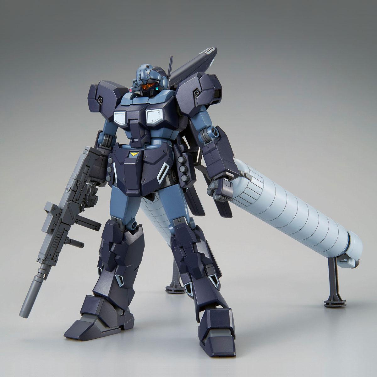 HG 1/144『ジェスタ(シェザール隊仕様 A班装備)』プラモデル-002