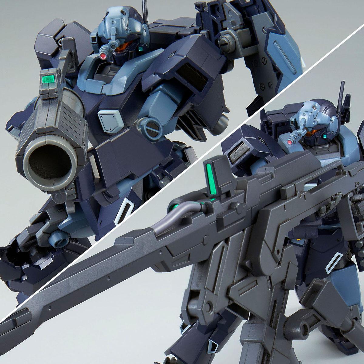 HG 1/144『ジェスタ(シェザール隊仕様 B&C班装備)』プラモデル-001