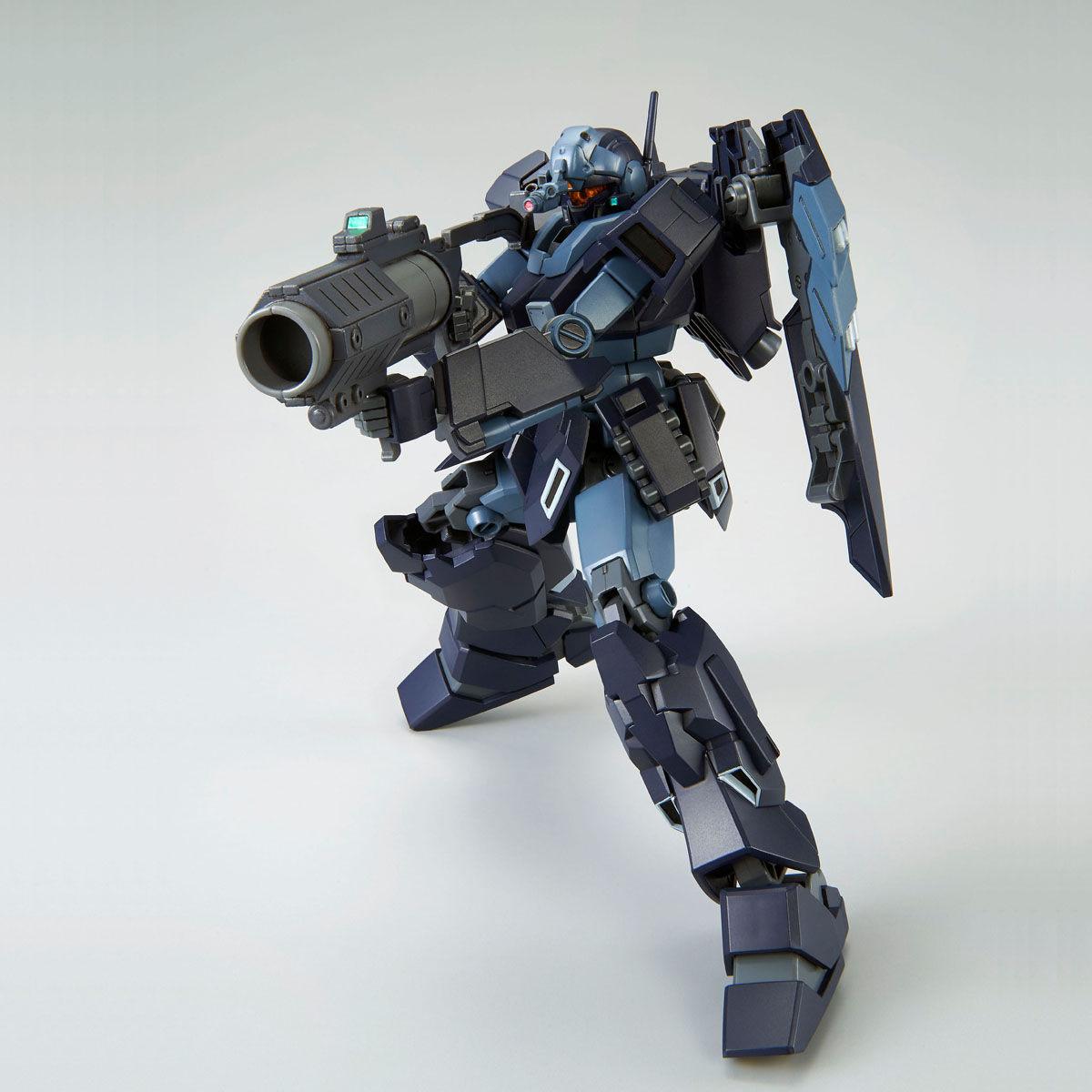 HG 1/144『ジェスタ(シェザール隊仕様 B&C班装備)』プラモデル-004
