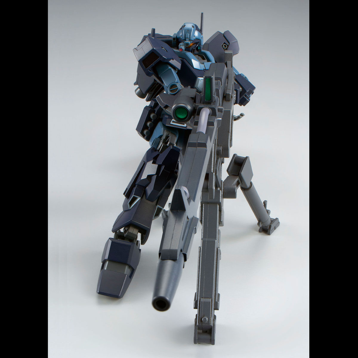 HG 1/144『ジェスタ(シェザール隊仕様 B&C班装備)』プラモデル-010