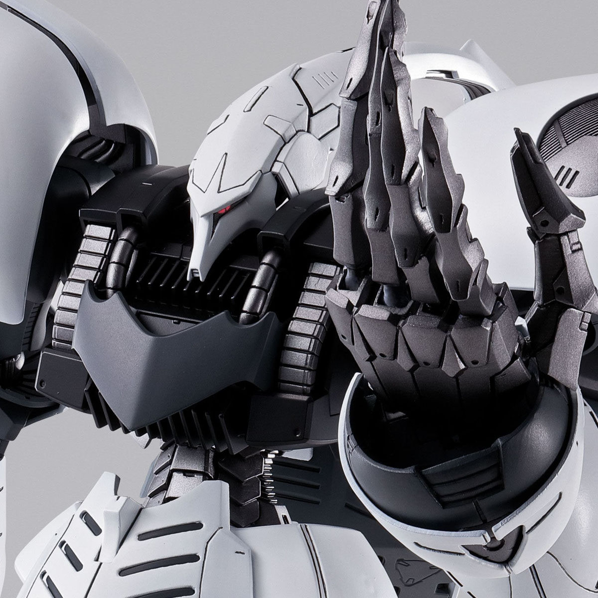 MG 1/100『キュベレイダムド』プラモデル-001