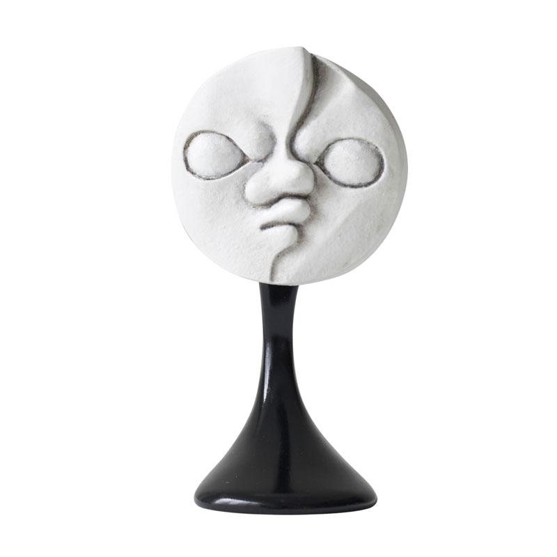 大阪万博『太陽の塔 4つの顔』完成品フィギュア-002