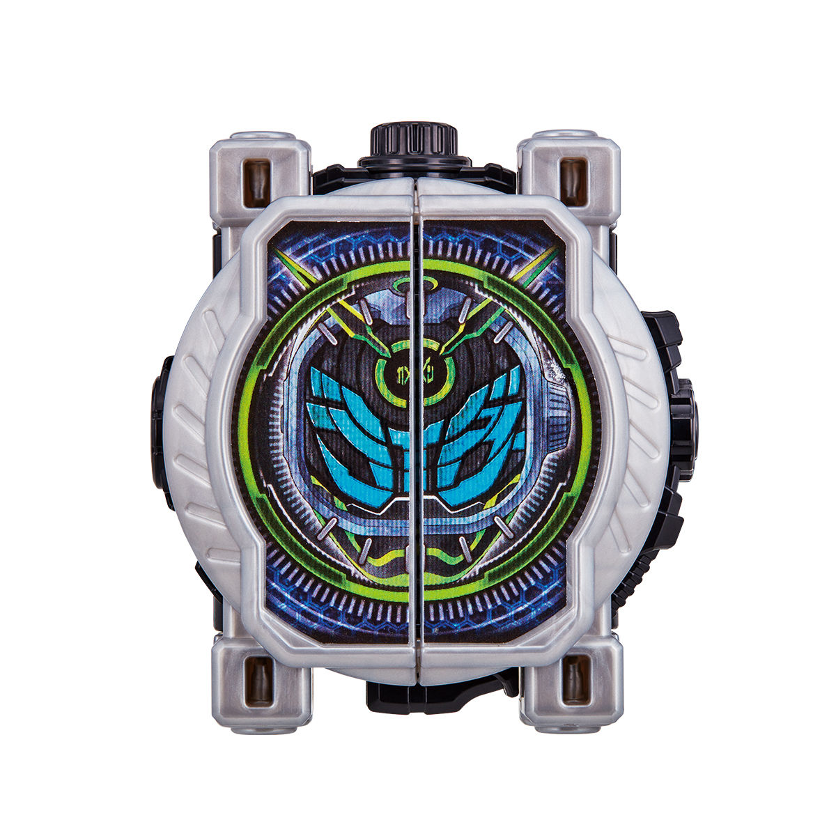 変身ベルト『DXビヨンドライバー』仮面ライダージオウ 変身なりきり-005