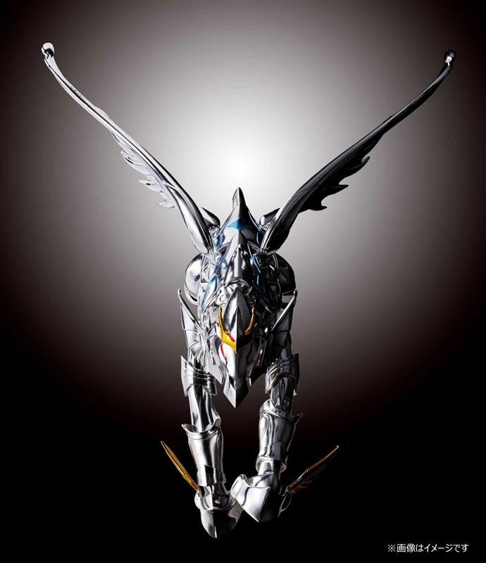 聖闘士聖衣神話『ペガサス星矢(天界編))|聖闘士星矢 天界編 序奏~overture~』-011