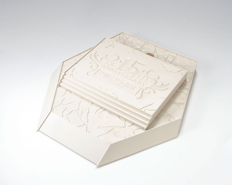 聖闘士聖衣神話『海皇ポセイドン 15th Anniversary Ver.|聖闘士星矢』可動フィギュア-005