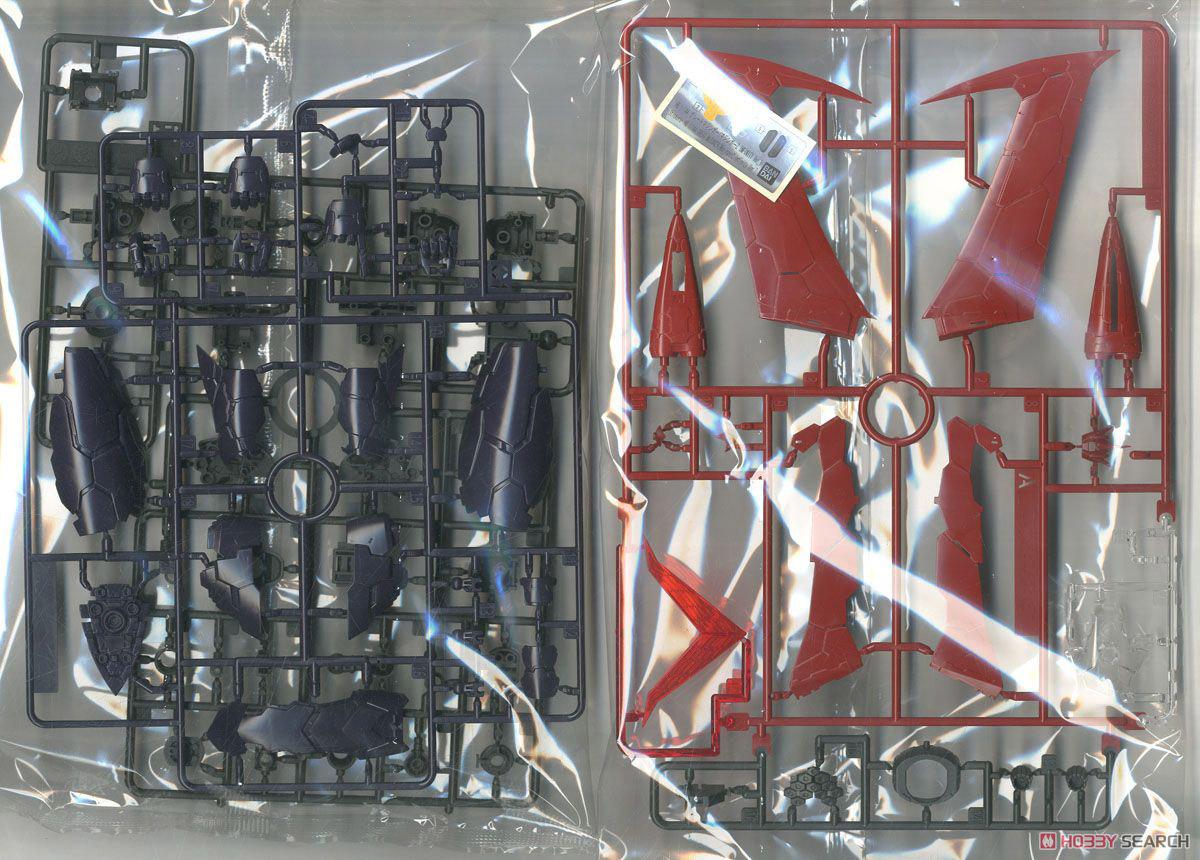 【再販】HG 1/144『グレートマジンガー(マジンガーZ INFINITY Ver.)』プラモデル-023