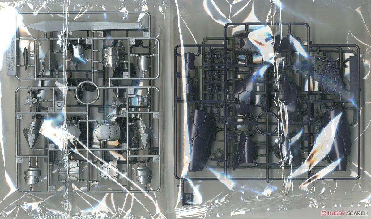 【再販】HG 1/144『グレートマジンガー(マジンガーZ INFINITY Ver.)』プラモデル-024