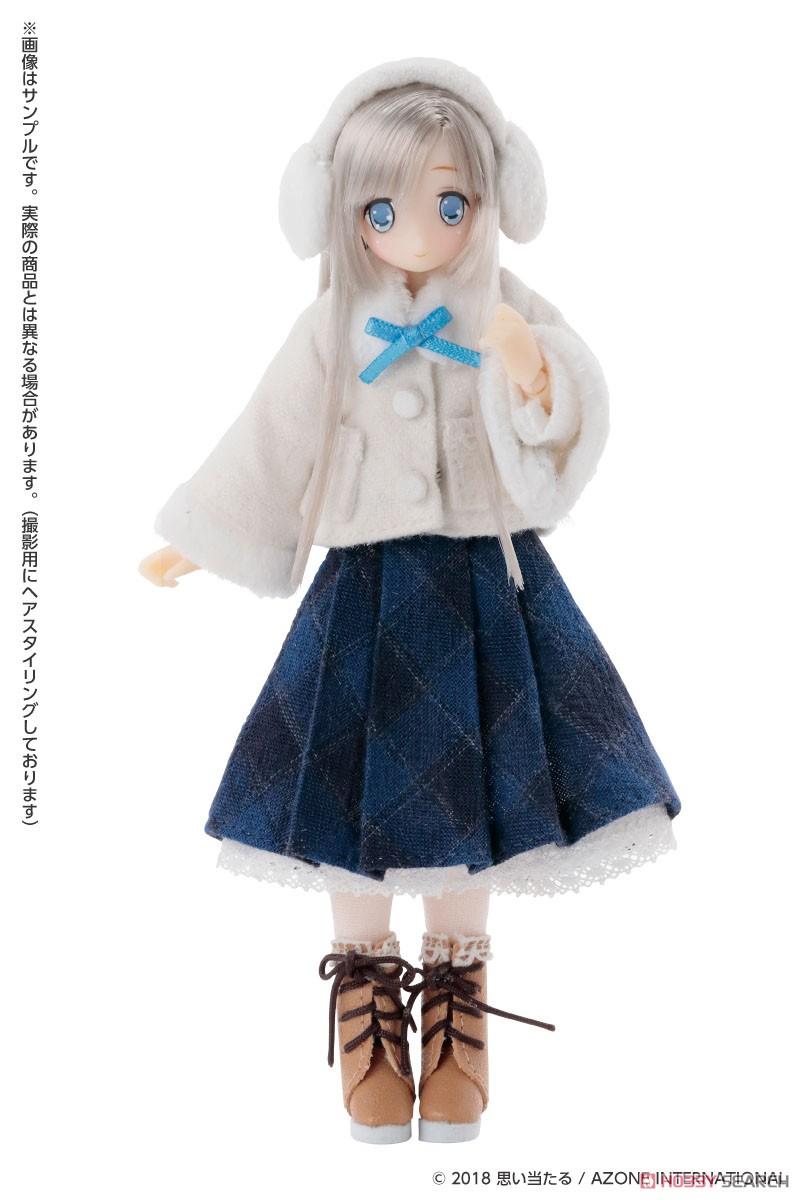 ピコえっくす☆きゅーと『ライリ〔通常販売ver.〕moi lumi(モイ ルミ)』1/12 完成品ドール-001