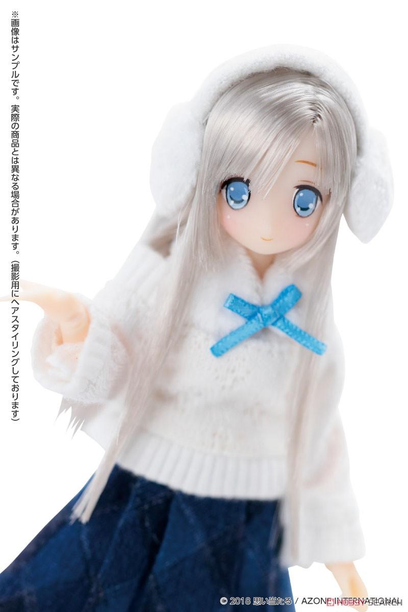 ピコえっくす☆きゅーと『ライリ〔通常販売ver.〕moi lumi(モイ ルミ)』1/12 完成品ドール-004