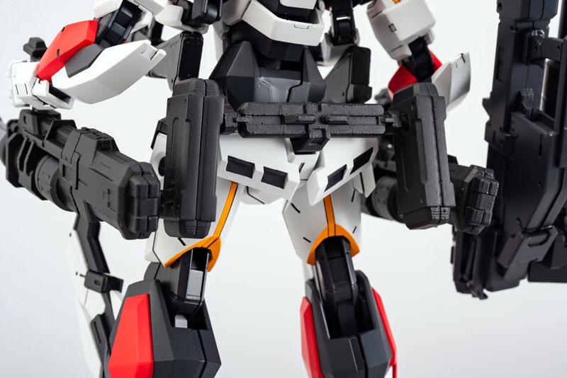 ACKS『ARX-8 レーバテイン 最終決戦仕様|フルメタル・パニック!IV』1/48 プラモデル-006