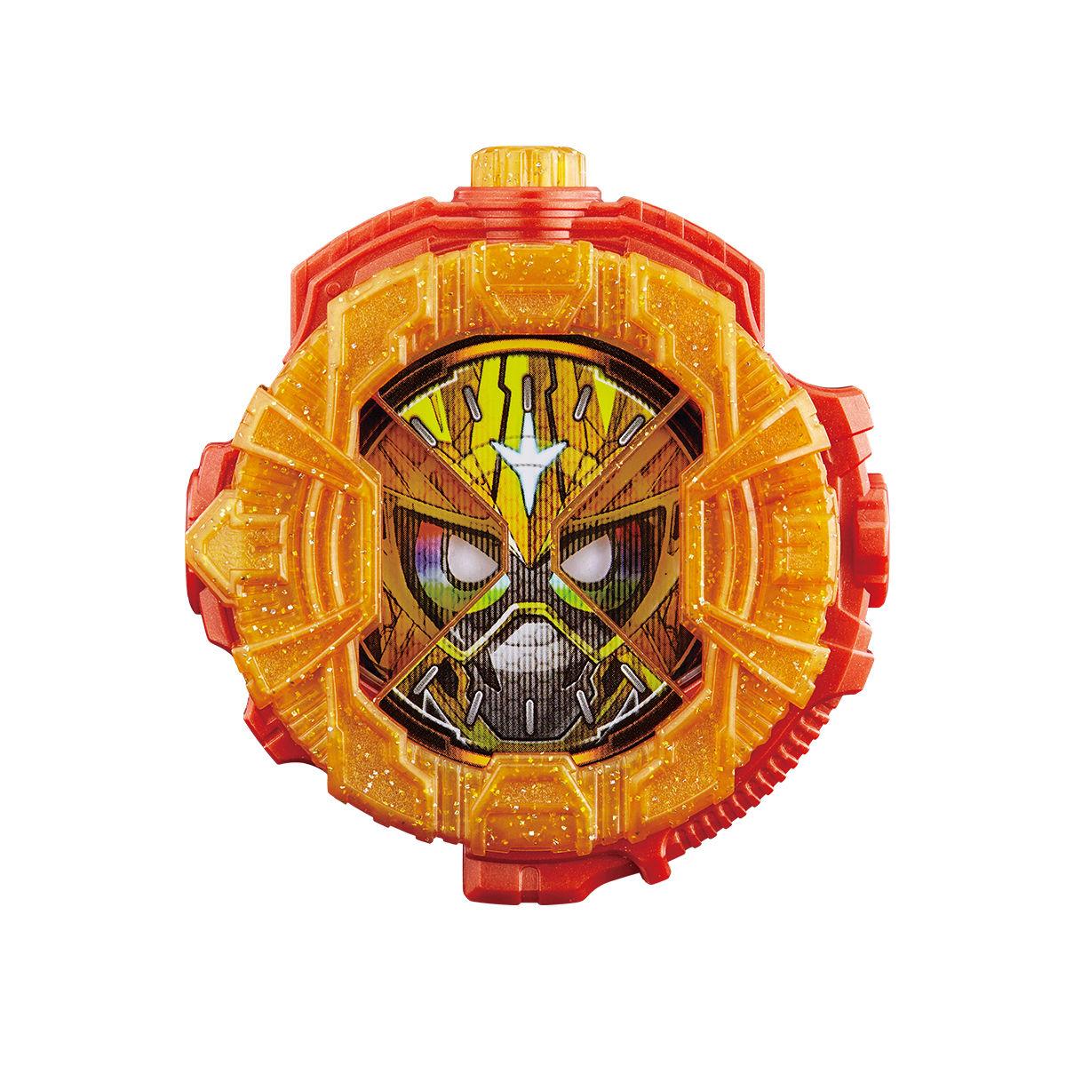 仮面ライダージオウ『DXエグゼイドムテキゲーマーライドウォッチ』変身なりきり-001