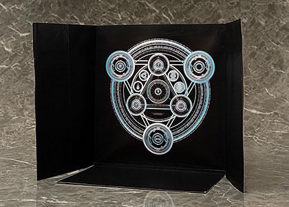 Re:CREATORS『メテオラ・エスターライヒ』1/8 完成品フィギュア-007