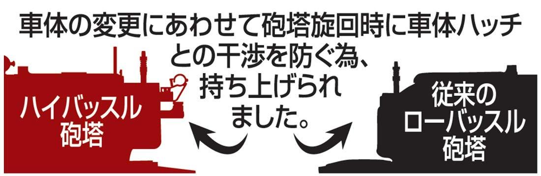 """1/35『M4A3 75mm 後期型 """"クーガー""""』プラモデル-004"""