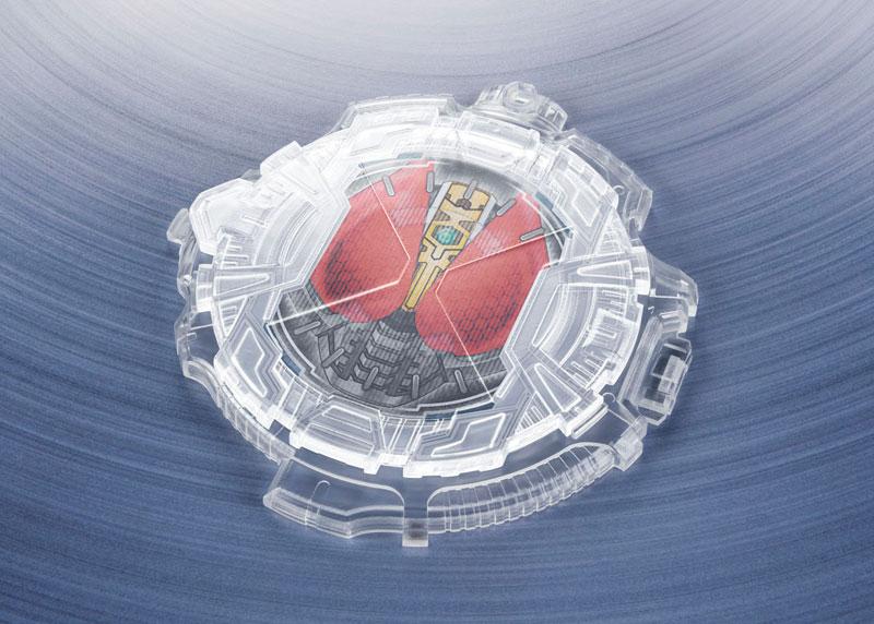 S.H.フィギュアーツ『仮面ライダー電王 ソードフォーム -Kamen Rider Kicks Ver.-』可動フィギュア-002