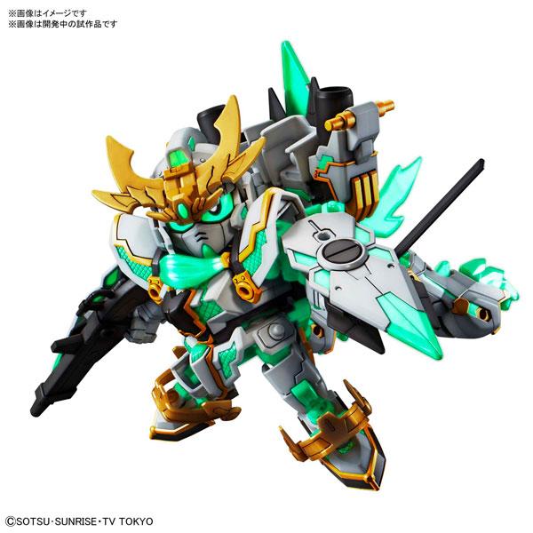 SDBD『GBN-ベースガンダム』ガンダムビルドダイバーズ プラモデル