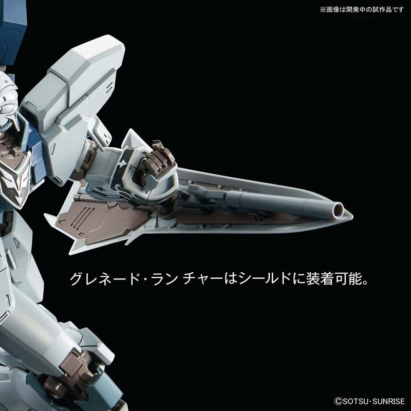MG 1/100『シナンジュ・スタイン(ナラティブVer.)』プラモデル-006
