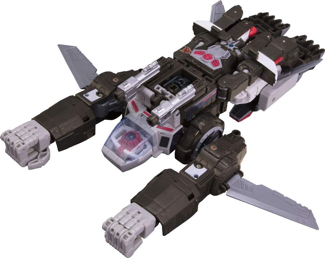 トランスフォーマー パワーオブザプライム『PP-43 スローンオブザプライム』可変可動フィギュア-003