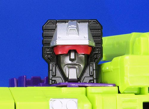 【再販】トランスフォーマー ユナイトウォリアーズ『UW-04 デバスター』合体可変可動フィギュア-004