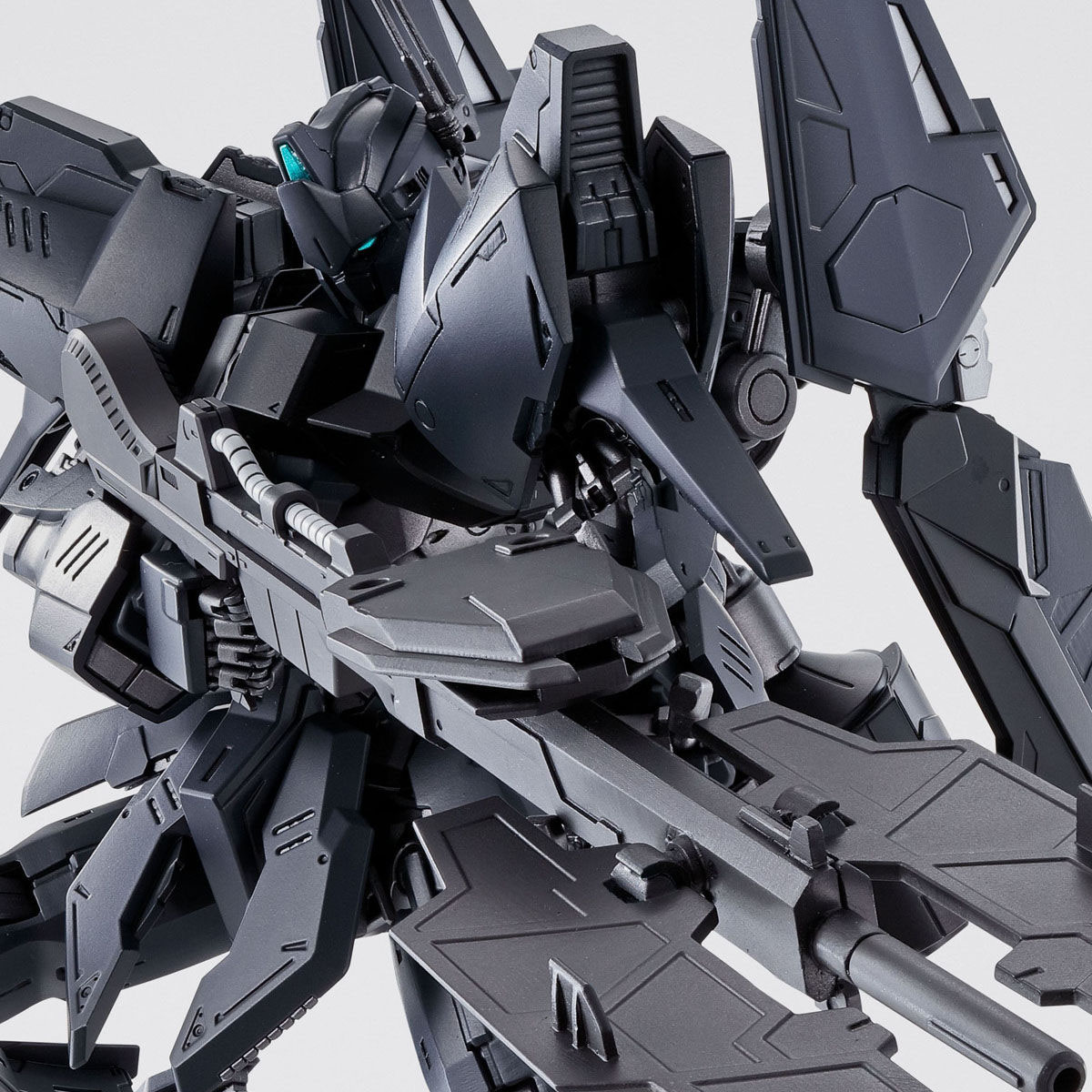 MG 1/100『百式壊』プラモデル-001