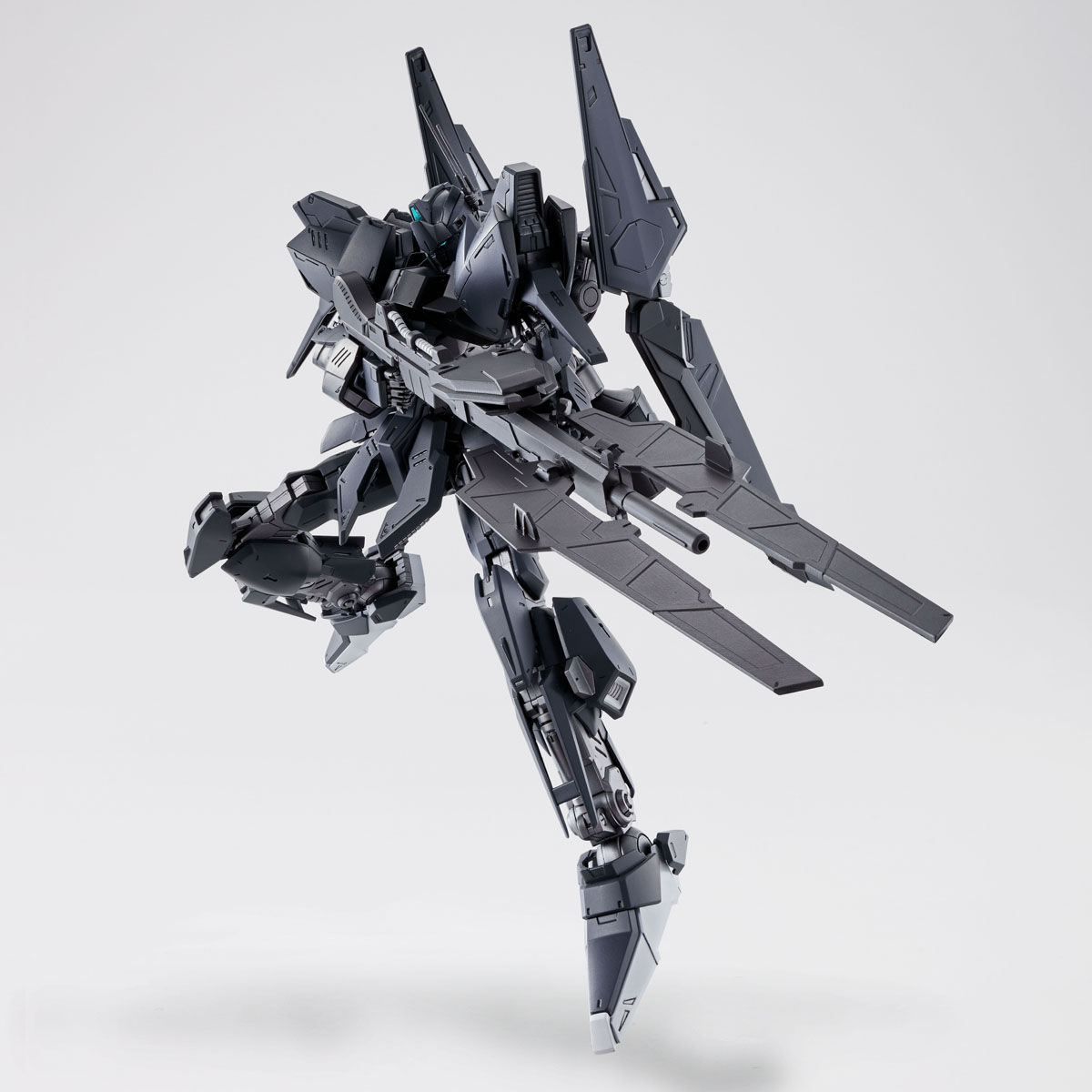 MG 1/100『百式壊』プラモデル-007